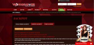 Cara Dapat Bonus Situs IDN Poker Dan Jackpot Di Wargapoker