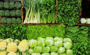 Mau Hidup Lebih Lama? Coba Makan 3 Jenis Makanan Ini Secara Rutin