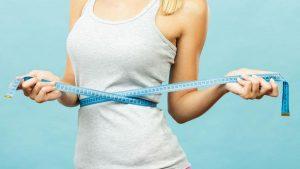 Buah Yang Wajib Kamu Hindari Saat Diet