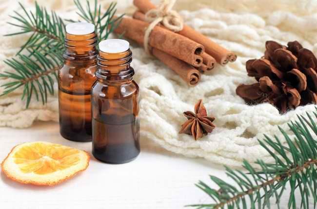 Minyak Esensial Yang Bisa Usir Nyamuk Dan Aman Untuk Kesehatan